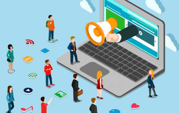 The Way To Put In Force CRM Software Program