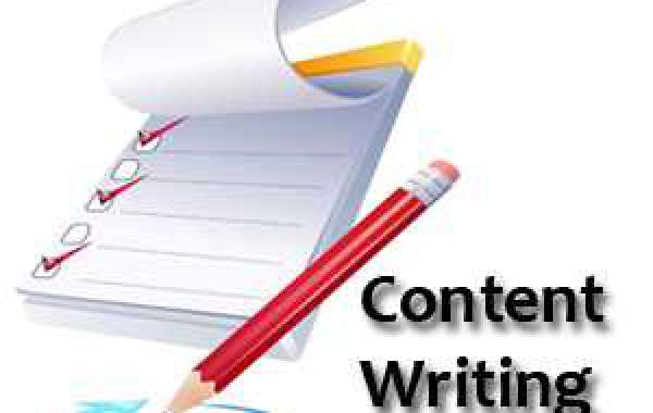 Creating Low-High-Quality Content Marketing