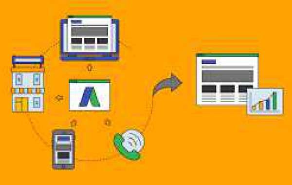Search Engine Optimization Powersuite Assessment