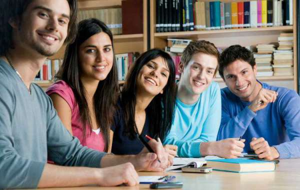 Contact the best overseas education consultant in Delhi