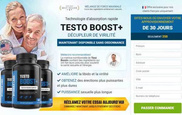 https://www.thenutracafe.com/fr/testo-boost-plus-avis/